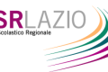 Concorso Infanzia - GRADUATORIA DEFINITIVA - Lazio