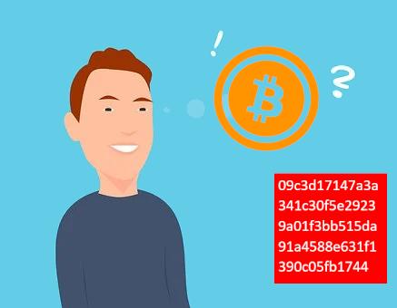 Capire Bitcoin – che cos'è un hash