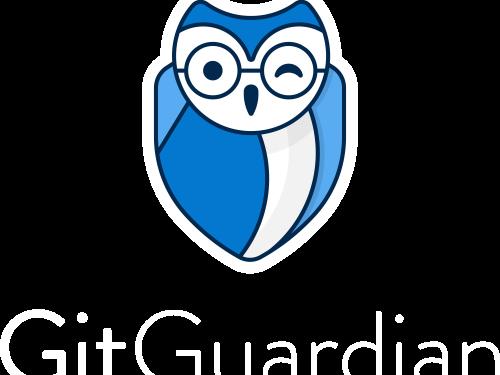 Come ripristinare un repository di GitHub per rimuovere i dati sensibili da tutti i commit