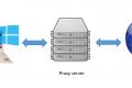 Come utilizzare apt-get con proxy su Ubuntu 18.04
