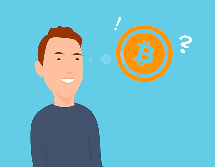 Capire Bitcoin