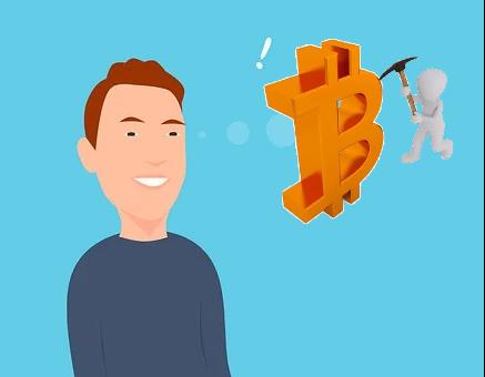 Capire Bitcoin – che cos'è il mining