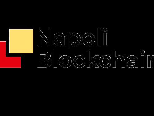 Napay – Sistema integrato per commercianti e utenti per l'utilizzo delle cryptovalute.