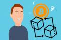 Capire Bitcoin - che cos'è la blockchain