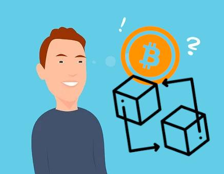 Capire Bitcoin – che cos'è la blockchain